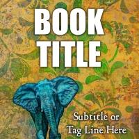 Elephant Book Cover