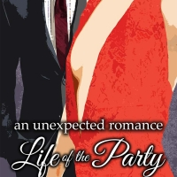 Party Book Cover