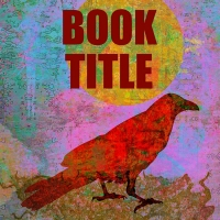 Red Bird Book Cover