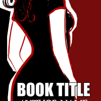 Sexy Dress Book Cover