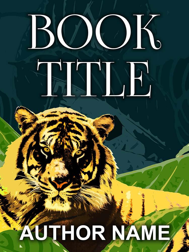 Book A Tiger Gehalt
