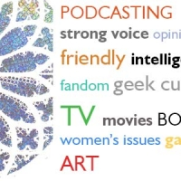 podcastSlide.jpg