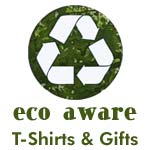 Eco Aware T-Shirts