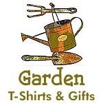 Gardening T-Shirts