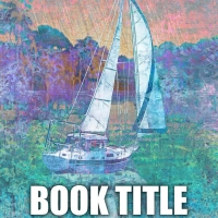 Boat Book Cover