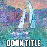 Boat Book Cover