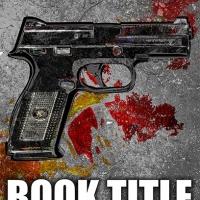 Gun Book Cover