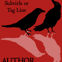 Ravens Book Cover