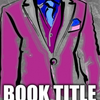 Purple Suit Book Cover