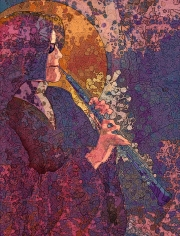Oboe Lament