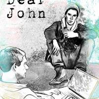 dear-john-wip