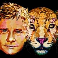 John Watson and Jaguar