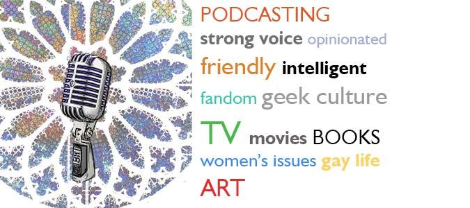 podcastSlide