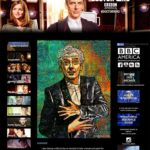 drWhoTumblr26Apr15