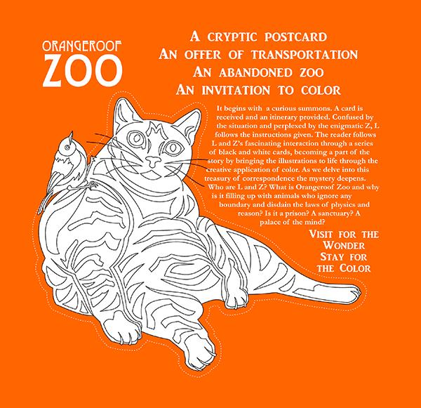 zooCoverBackWeb