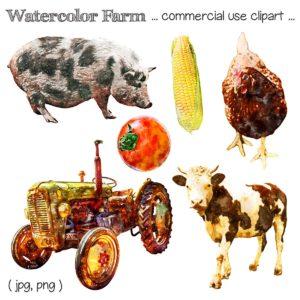 farm-clips-promo