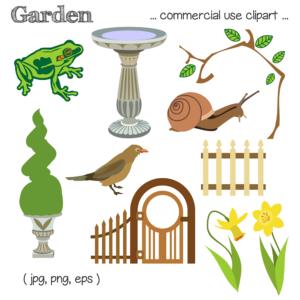 garden-promo