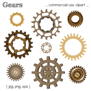 gear-clips-promo