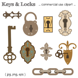 key-lock-clips-promo