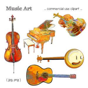 promo-music-art-clips